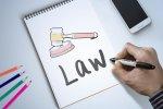 開發商延期交房訴訟有效期兩年