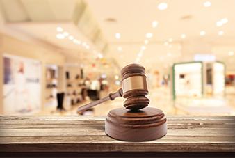 申請法律援助條件