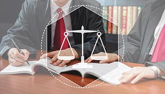 法律援助的意義